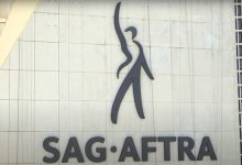 """Photo of SAG-AFTRA Leaders Back IATSE; Call On Companies To Adopt """"A More Conscious Capitalism"""""""
