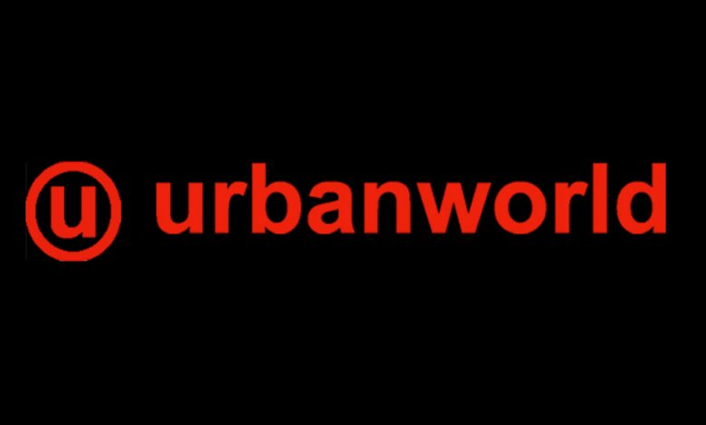 Photo of '7th & Union' Wins Best Narrative Feature Prize At Urbanworld Film Festival