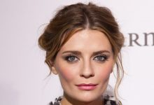 Photo of Mischa Barton Starring In Crime Thriller 'Invitation To A Murder' For ACE Entertainment