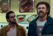 Photo of 'The Shrink Next Door': What to Expect From the New Dark Comedy On AppleTV+