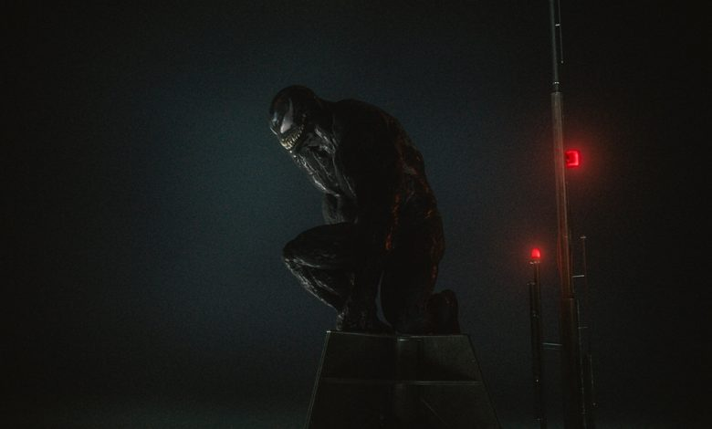 Photo of 'Venom: Let There Be Carnage' Crosses $100M At Box Office In 5 Days, Ties 'Shang-Chi' For Fastest During Pandemic