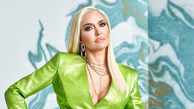 Photo of 'RHOBH' Reunion Trailer: Erika Jayne Cries As Andy Cohen Grills Her Over Tom's Legal Drama