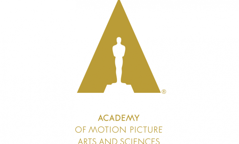 Photo of A New Tax Filing Shows 2020 Salaries Were Up At The Film Academy
