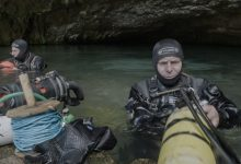 """Photo of 'The Rescue' Tests Murky Arthouse Waters: """"We Need To See Multiple Films Performing Well"""" – Specialty Preview"""
