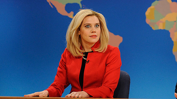 Photo of Why Part-Time Kate McKinnon Is Still An 'Important' Part Of 'SNL' As She Films New Show