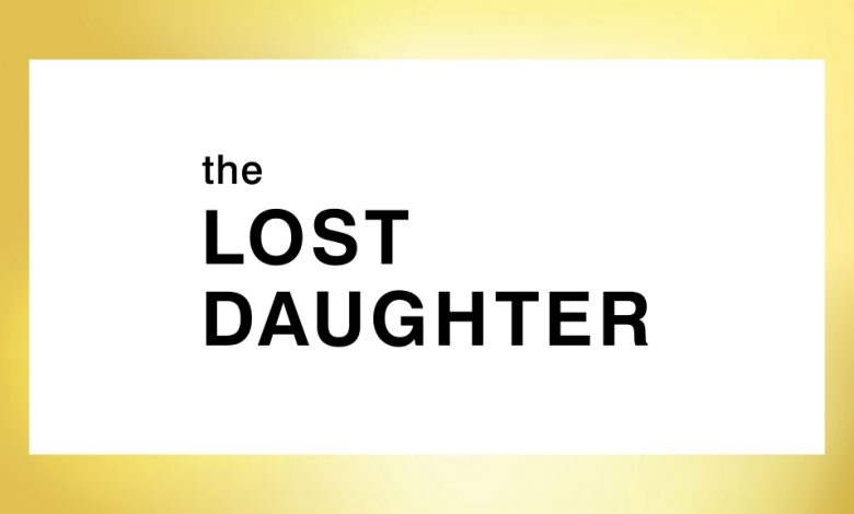 """Photo of Dakota Johnson And Jessie Buckley Spotlight """"Raw And Unnerving Honesty"""" Of Maggie Gyllenhaal's 'The Lost Daughter' – Contenders London"""