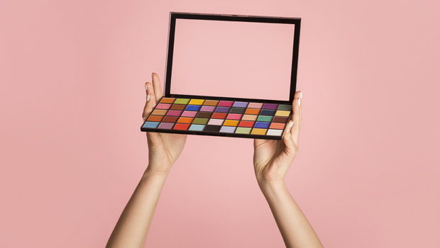 8 Gorgeous & Bright Eyeshadow Palettes Under $50 That Are Perfect For Fall
