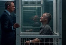 Photo of 'No Time To Die' Presales Outpacing 'Venom: Let There Be Carnage' On Fandango, Bound To Be Best For Bond