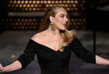 Photo of Adele Was 'Disappointed' By 'Brutal' Conversations About Her Weight