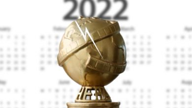 Photo of Golden Globes Moving Forward With Plans To Bestow Honors This Year