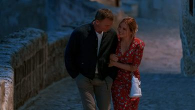 Photo of 'No Time To Die' Monday Box Office 31% Higher Than 'Spectre', Bond's 5-Day Domestic Cume Eyeing $67M+
