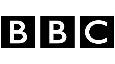 Photo of BBC Overhauls Bullying And Sexual Harassment Guidelines On Set