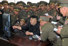 Photo of North Korea Blasts 'Squid Game', Says It Depicts Capitalist Culture At Its Worst