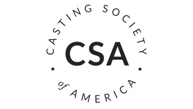 Photo of Casting Society Sets Date For 37th Artios Awards