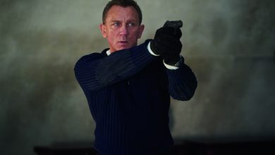 Photo of Peter Bart: James Bond Is Stirring Box Offices Again, But Franchise Might Have Lost Best Shot At Female Lead Decades Ago