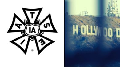 """Photo of IATSE Says """"Making Progress"""" As Talks With AMPTP End For The Day; Union & Producers Set To Resume Bargaining Tmrw As Strike Deadline Looms"""