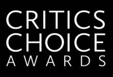 """Photo of Critics Choice President Rips """"Vindictive"""" HFPA Over New Golden Globes Date"""