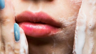Photo of 8 Easy Ways to Wash Your Face for Healthier Skin