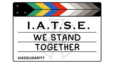 Photo of Hollywood Weighs Pros And Cons Of New IATSE Contract As More Details Emerge – Update