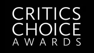 """Photo of Critics Choice Awards Vow To Keep January 9 Date And CW Telecast Despite Embattled Golden Globes """"Hostile"""" Move To Exact Same Evening"""