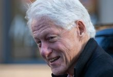 Photo of Former President Bill Clinton Is 'On the Mend' After Hospitalization—Here's What Happened