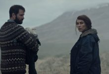 Photo of You Can't Silence This 'Lamb'; Holdovers, Including 'The Rescue,' Drive Arthouse – Specialty Box Office