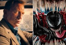 Photo of 'Venom: Let There Be Carnage' Gobbles $62M+ In Wider Offshore Debut, Lashes $284M Global; 'No Time To Die' Nears $450M WW – International Box Office