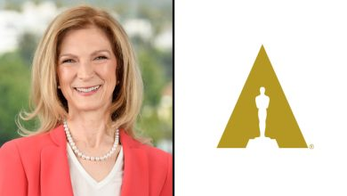 Photo of Dawn Hudson To Exit Motion Picture Academy CEO Post At End Of Current Term