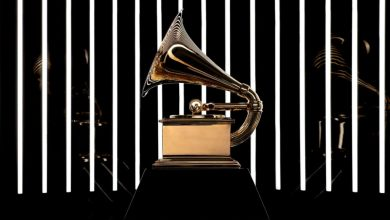 Photo of Recording Academy Commits To Grammy Awards Inclusion Rider