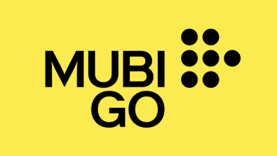 Photo of Streamer Mubi Launching Curated Movie-A-Week Cinema Pass, Mubi Go, For U.S. Members Starting In NYC This Month