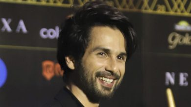 Photo of Shahid Kapoor Starring In Action Film 'Bull' For T Series & Guilty By Association
