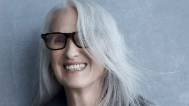 Photo of Jane Campion Set To Receive Director's Tribute At 2021 Gotham Awards