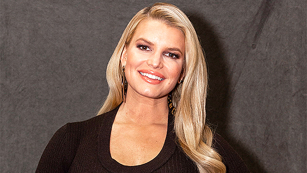 Photo of Jessica Simpson Goes Makeup-Free As She Gets Back To Working Out After 'Procrastinating'