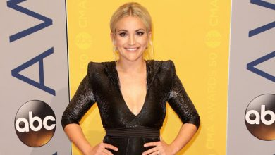 Photo of Jamie Lynn Spears 'Disheartened' After Charity Denies Donation Amid 'Free Britney' Drama