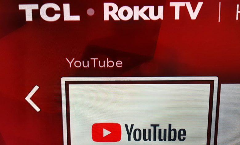 """Photo of Roku Warns Customers Of """"Disturbing Trend"""" In YouTube Relations; Google's App And TV Service At Risk Of Going Dark By Year-End"""