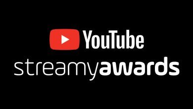 Photo of Streamy Awards Nominations Announced; Names Include MrBeast, Lil Nas X, Ryan Reynolds