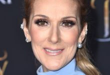 Photo of Celine Dion Delayed Her Vegas Residency Due to 'Unforeseen Medical Symptoms'