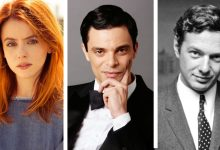 Photo of Rosie Day To Play Cilla Black In Beatles Manager Biopic 'Midas Man'; First Look At Jacob Fortune-Lloyd As Brian Epstein