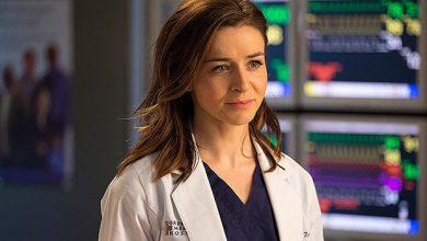 Photo of 'Grey's Anatomy' Recap: Amelia Confesses She 'Hated' The Life She Was Living With Link