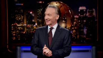 Photo of Bill Maher's 'Real Time' Defends Dave Chappelle, Calls On Everyone To Lighten Up