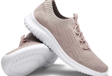 Photo of These $35 Slip-On Sneakers Are Comfy Enough to Rock Sockless