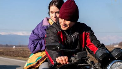 Photo of Russia Submits Cannes Un Certain Regard Winner 'Unclenching The Fists' To Oscar Race