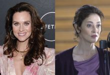 Photo of Hilarie Burton Reveals Moira Kelly 'Encouraged' Her To Leave 'One Tree Hill': She 'Saved My Life'