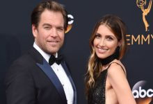 Photo of Michael Weatherly's Wife: Everything To Know About The 'Bull' Star's Spouse Bojana Jankovic