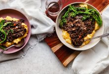 Photo of 31 Protein-Packed Recipes That Will Make You Love Lentils