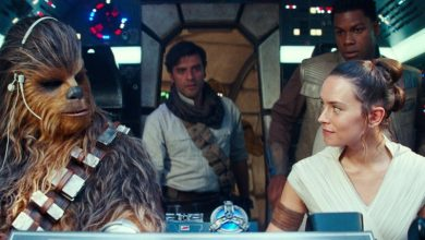 Photo of Saturn Awards Winners: 'Star Wars: The Rise Of Skywalker' Leads With Five Prizes – Full List